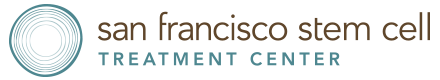 San Francisco Stem Cell Treatment Center